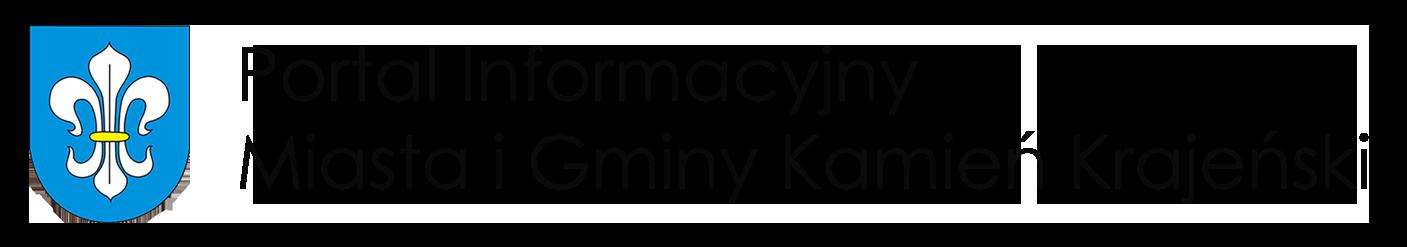 Portal Informacyjny Miasta i Gminy Kamień Krajeński